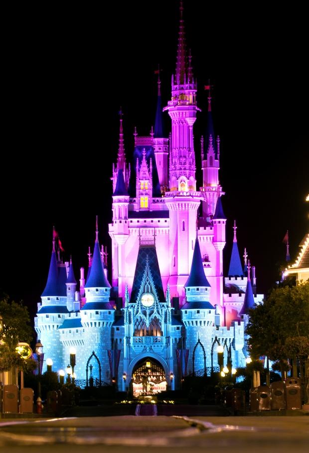Disney003