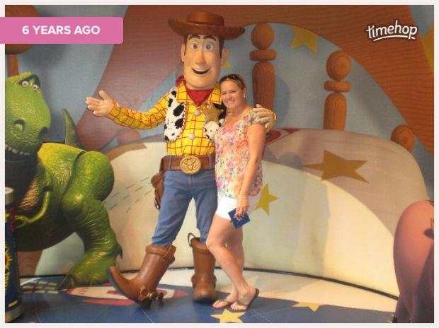 Disney009