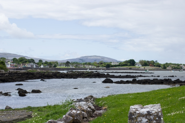 Ireland_Sunday007
