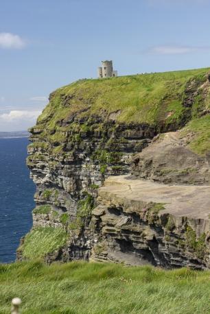 Ireland_Sunday014.1
