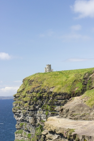 Ireland_Sunday014