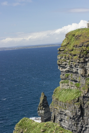 Ireland_Sunday016