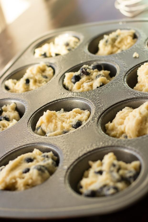 Muffins025