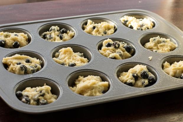 Muffins026