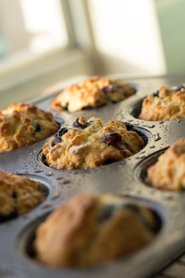 Muffins027