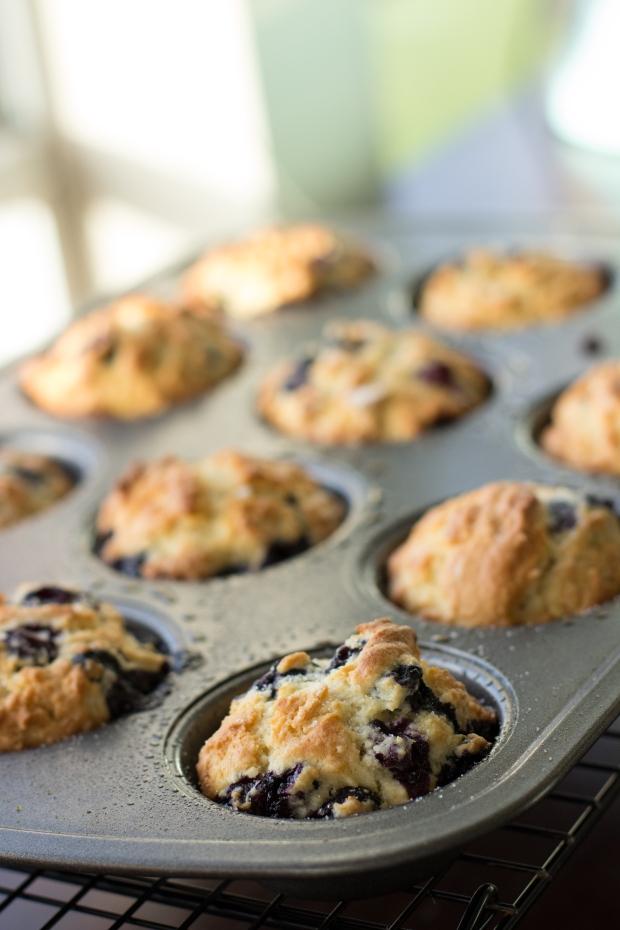 Muffins028