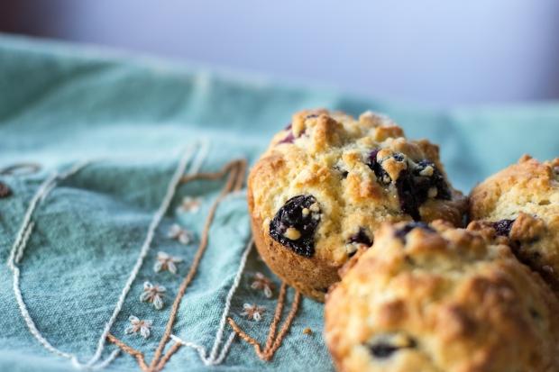 Muffins033