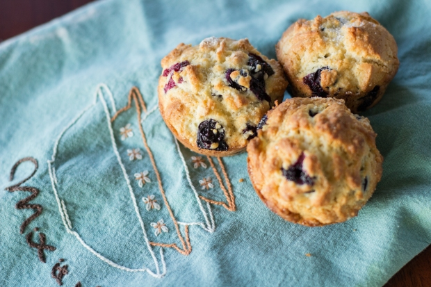 Muffins034